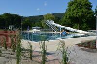 Uebersichtsbild Schwimmbad Seelbach